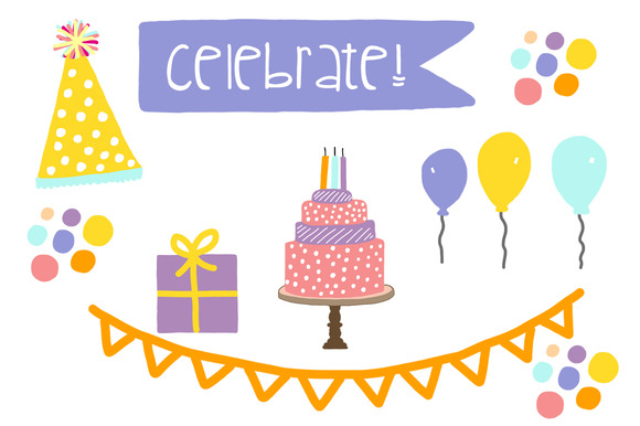 580x386 Clip Art Party Celebration Clipart Clipart Clipart Clipartwiz
