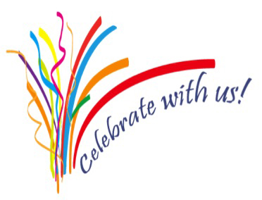 372x284 Celebrate Free Celebration Clip Art Pictures 8