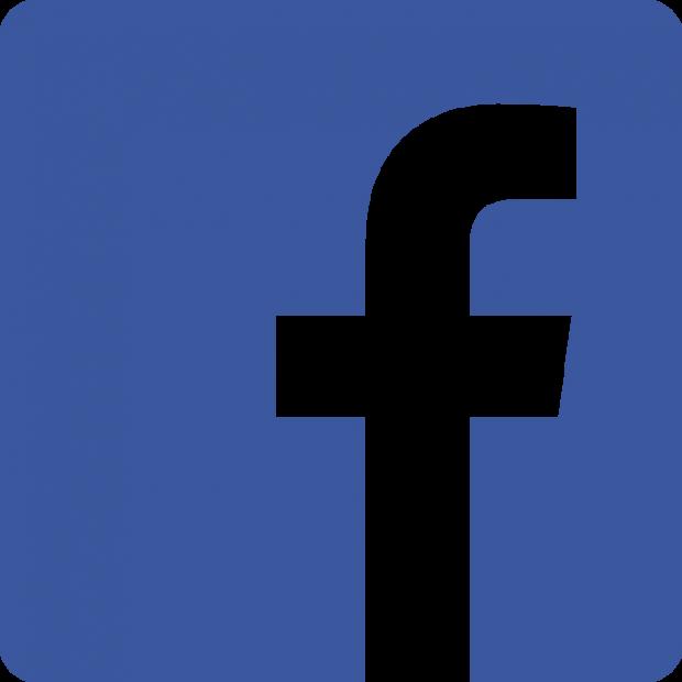 620x620 Facebook Clipart Clipartfest