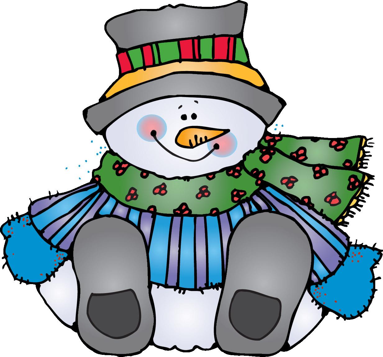 1233x1151 Polar Bear Clipart January