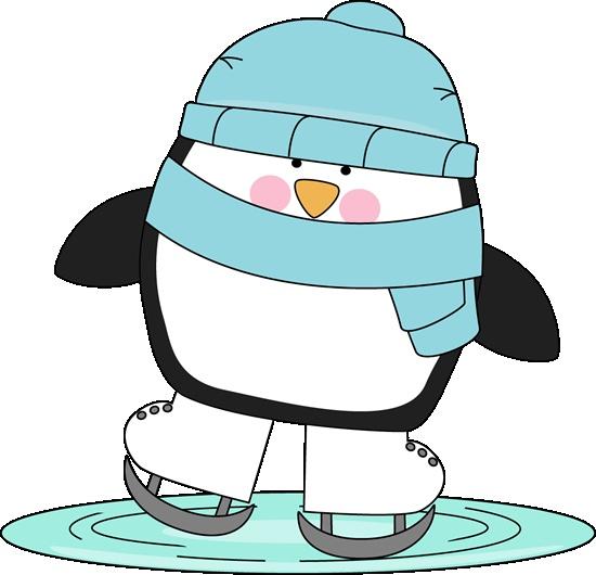 550x530 Top 87 Winter Clip Art