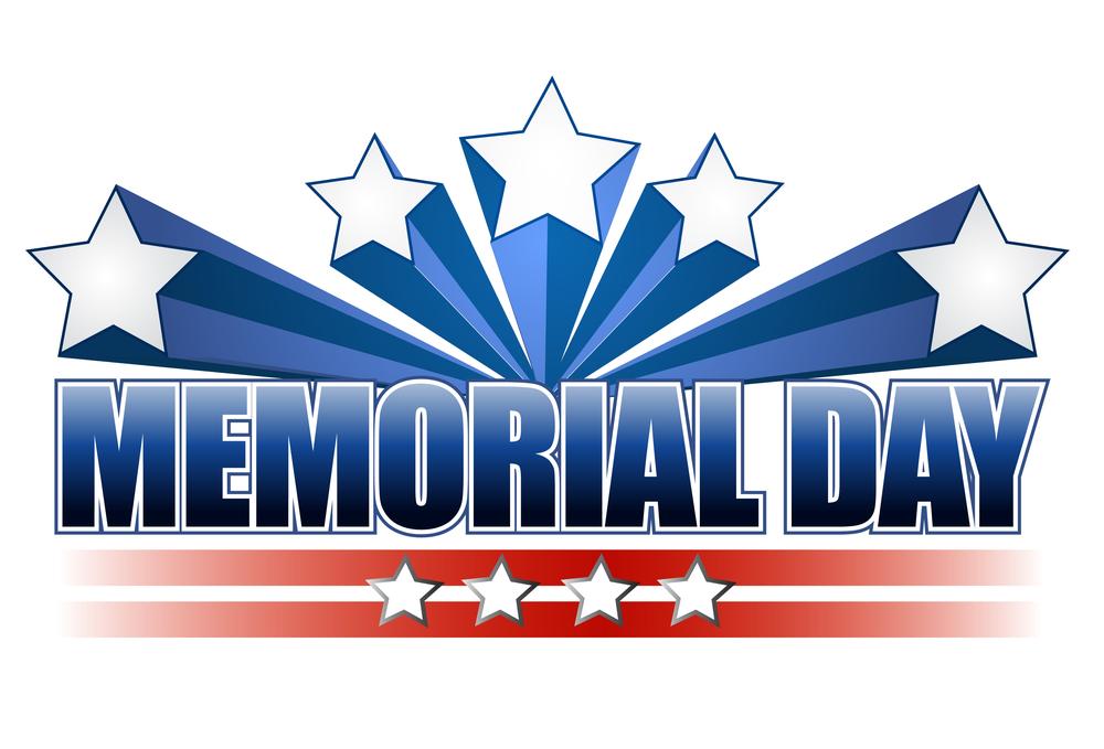 1000x679 Happy Memorial Day Memorial Day Weekend Princeton Capital Blog