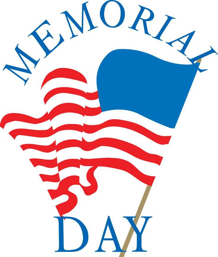 736x867 61 Best Memorial Day Images Drawings, Beautiful