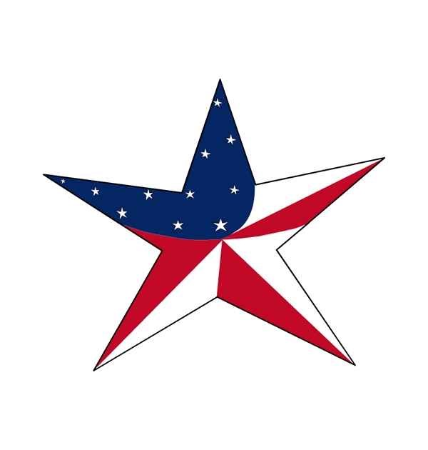 600x630 Memorial Day Clipart Free Images 6
