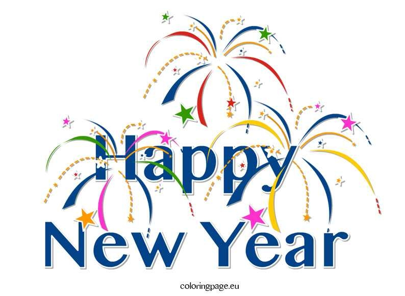 794x581 New Year 6 Clip Art Designs Happy New Year Clip Art Images Image
