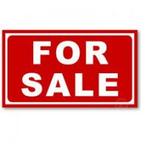 200x200 For Sale Sign Clipart