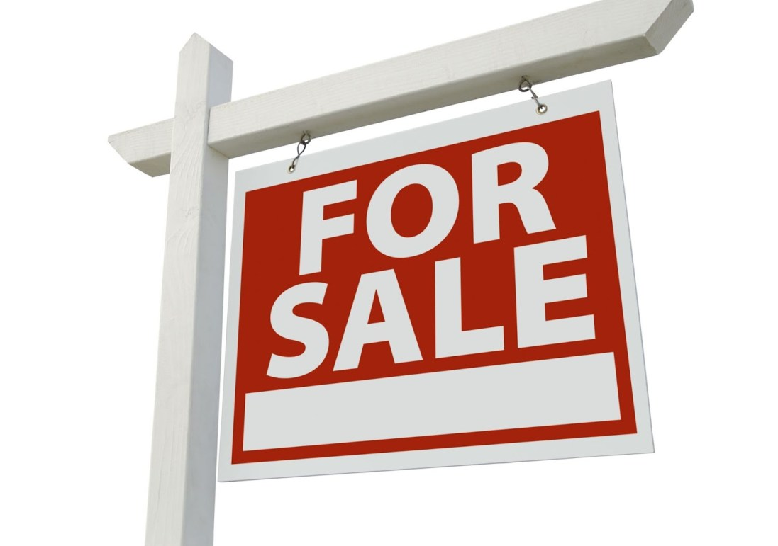1097x771 Signs Estate Agents For Sale And For Let Let By Sign Boards