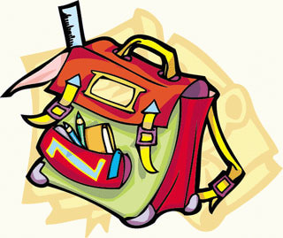 320x269 I Clip Art For Schools Clipart Best