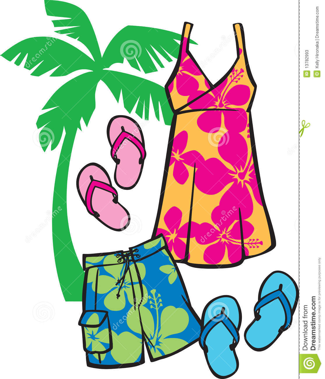 1115x1300 Spring Clipart Spring Clothing