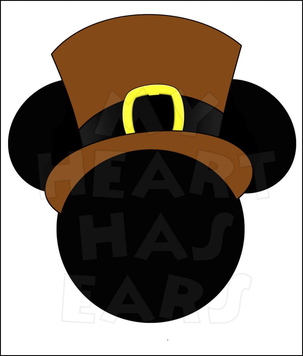 1024x1205 Thanksgiving ~ Thanksgiving Disney Clipart Panda Free Images Clip