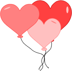 235x234 Top 85 Valentines Day Clip Art