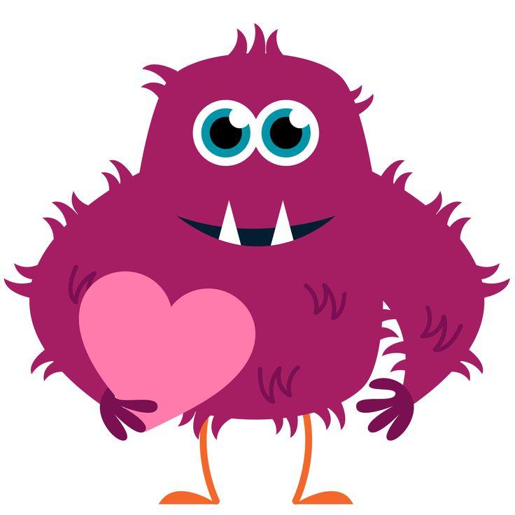 736x736 Valentine's Day Clipart Valentine Cookie