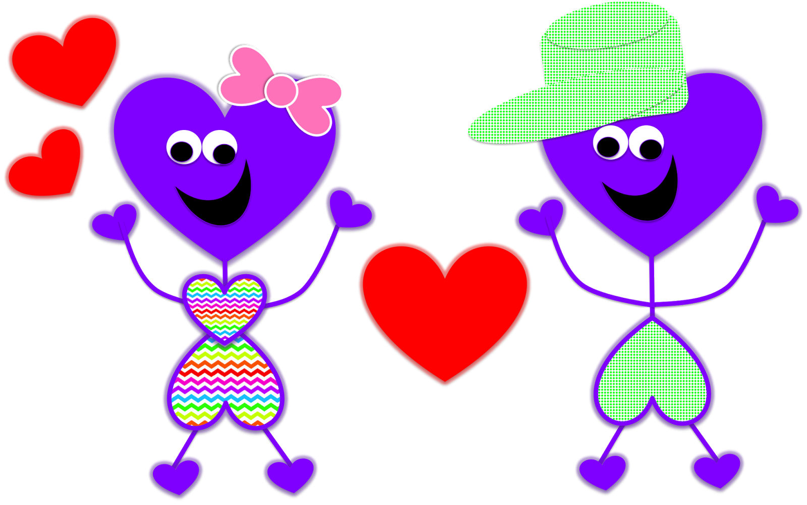 1600x1002 Valentines Day Images Clip Art Clipart 2