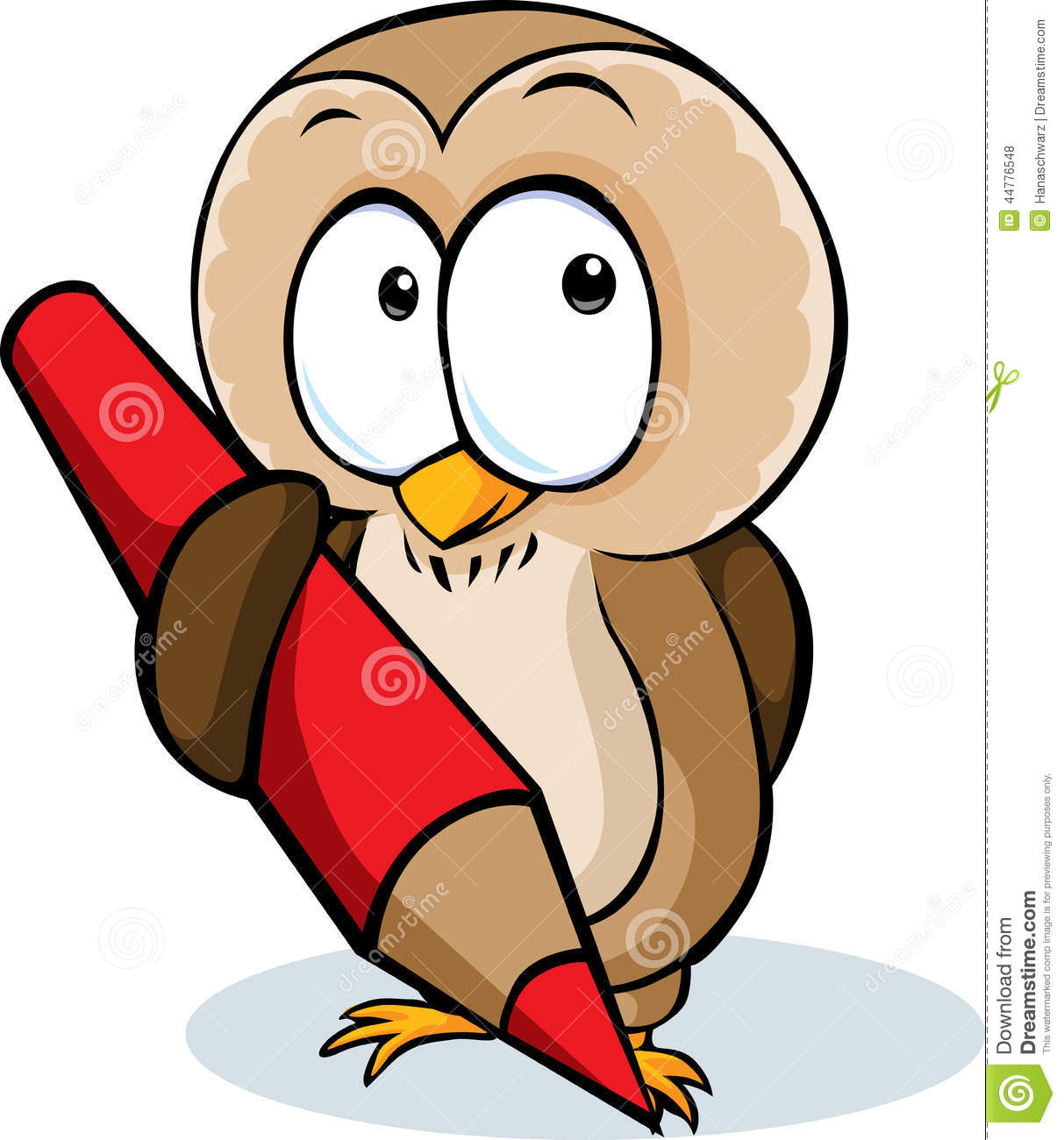 1213x1300 Owl Clipart Writing