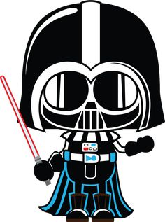 236x317 Star Wars The Force Awakens Clip Art Images Disney Clip Art
