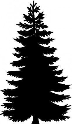 247x425 The Best Palm Tree Clip Art Ideas Palm Tree