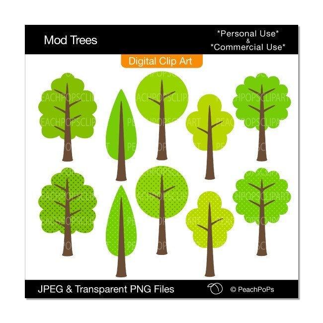 650x650 61 best Trees images Aquarium, Botany and Castle