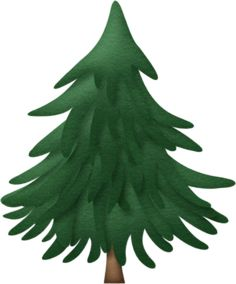 236x284 Clip Art Seasons of an Apple Tree Clip art, Commercial and Teacher
