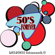 192x194 Forever Clip Art And Illustration. 3,890 Forever Clipart Vector