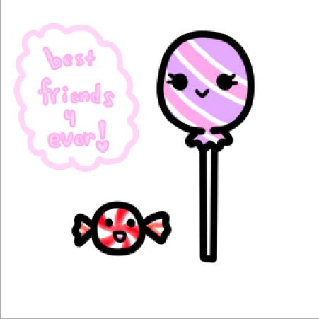 451x451 Friends Forever Clip Art Clipart Panda