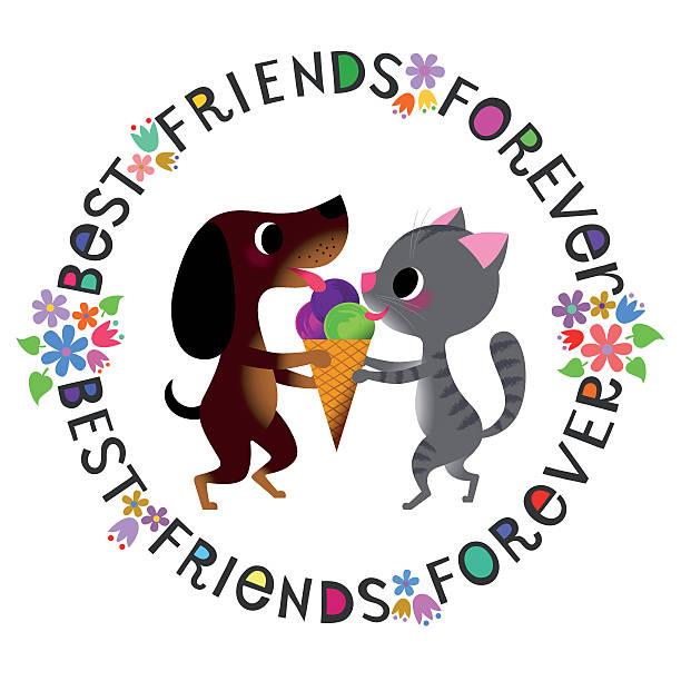612x612 Best Friends Clipart, Explore Pictures