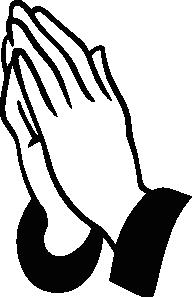 192x297 Gods Clipart Forgiveness