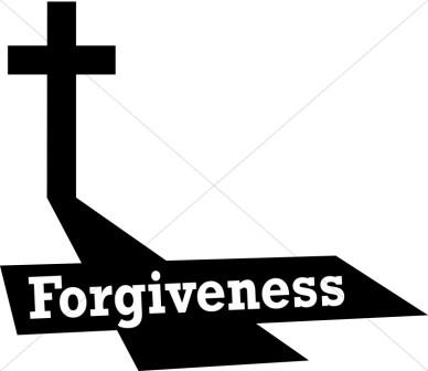388x336 Gods Clipart Forgiveness
