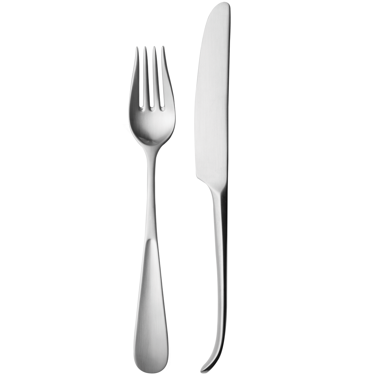1200x1200 Knife And Fork Clip Art Cliparts And Others Inspiration 2