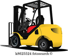 235x194 Forklift Clip Art Royalty Free. 4,918 Forklift Clipart Vector Eps