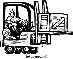 239x194 Forklift Clip Art Royalty Free. 4,918 Forklift Clipart Vector Eps