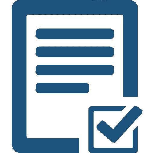 512x510 College Application Form Clip Art Cliparts