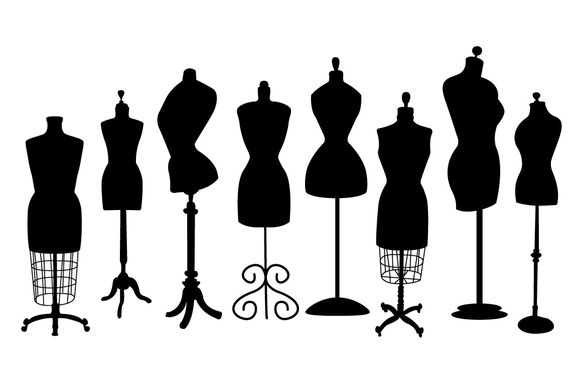 1160x772 Dress Form Clip Art Many Interesting Cliparts