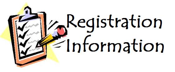 562x232 Online Form Clip Art Cliparts