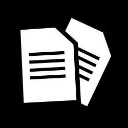 250x250 Request Form Clip Art Cliparts