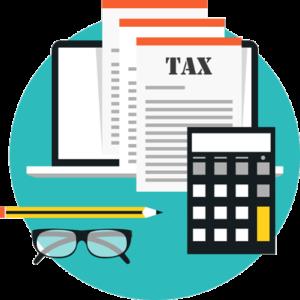 300x300 Oregon Tax Forms Clip Art Cliparts