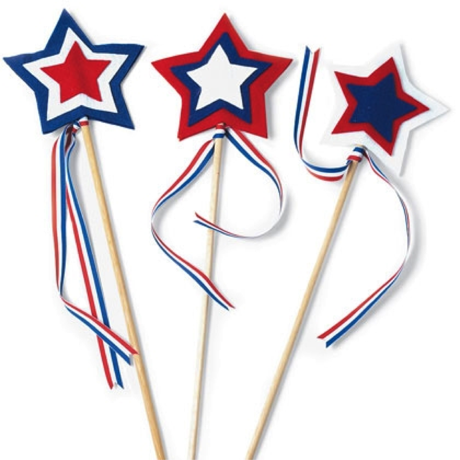 898x898 4th Of July Arts And Craft 4th Of July Arts And Crafts Fourth