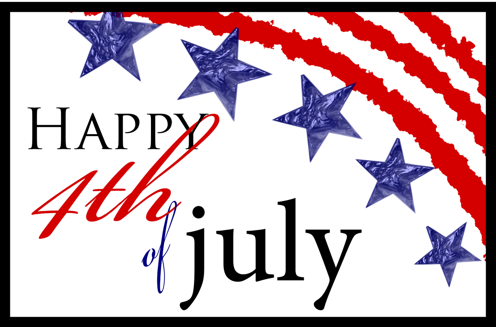 1600x1056 4th Of July Free Clip Art Many Interesting Cliparts