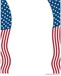201x250 61 Best 4th Of July Borders Images Flags, Beautiful