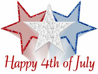 324x247 Best 4th Of July Clipart Ideas 4th Of July