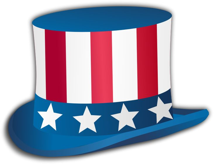 736x566 Fourth Of July Free 4th Of July Clipart Independence Day Graphics