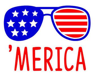 340x270 4th Of July Svg Fourth Of July Svg July Fourth Svg July 4th