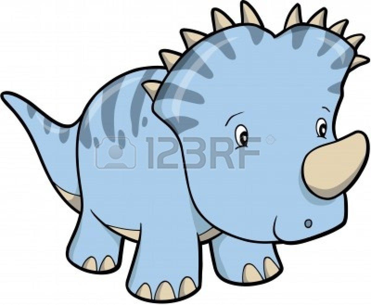 1200x987 Dinosaur Fossil Clipart