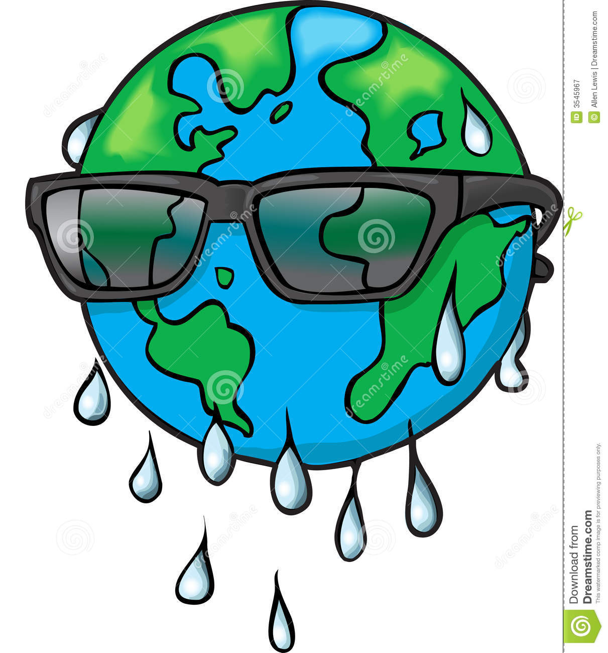 1211x1300 Global Warming Awareness Needs To Be Raised To Show That If We