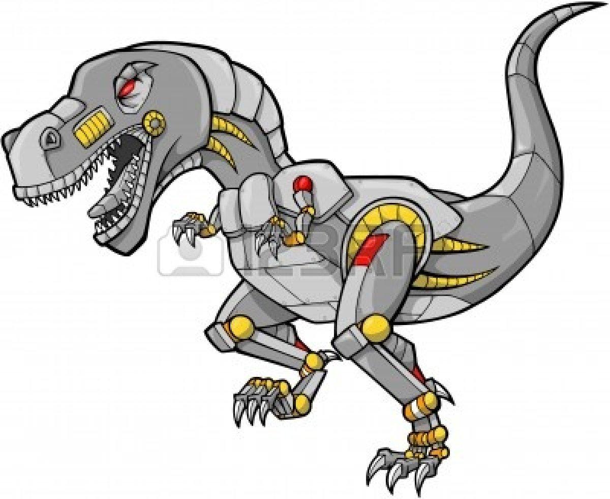 1200x981 Clip Art Dinosaur Fossil Clip Art