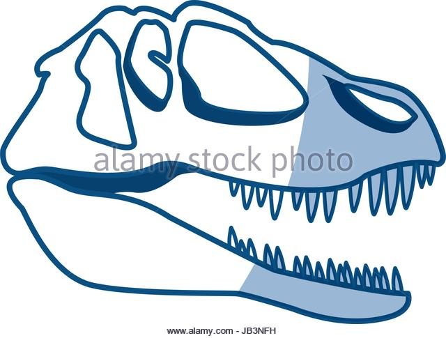 640x485 Abstract Fossil Stock Photos Amp Abstract Fossil Stock Images