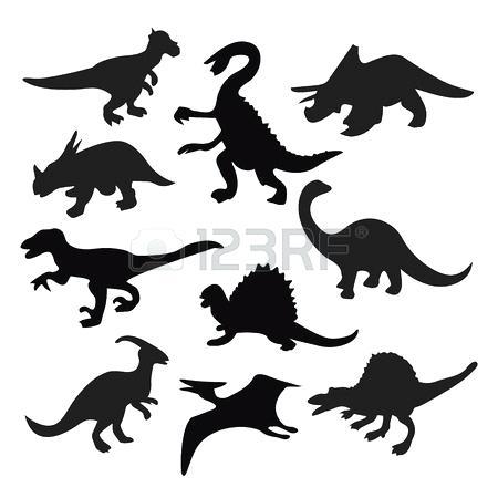 450x450 Dinosaur Clipart Royalty Free Dinosaur Illustration By Dinosaur