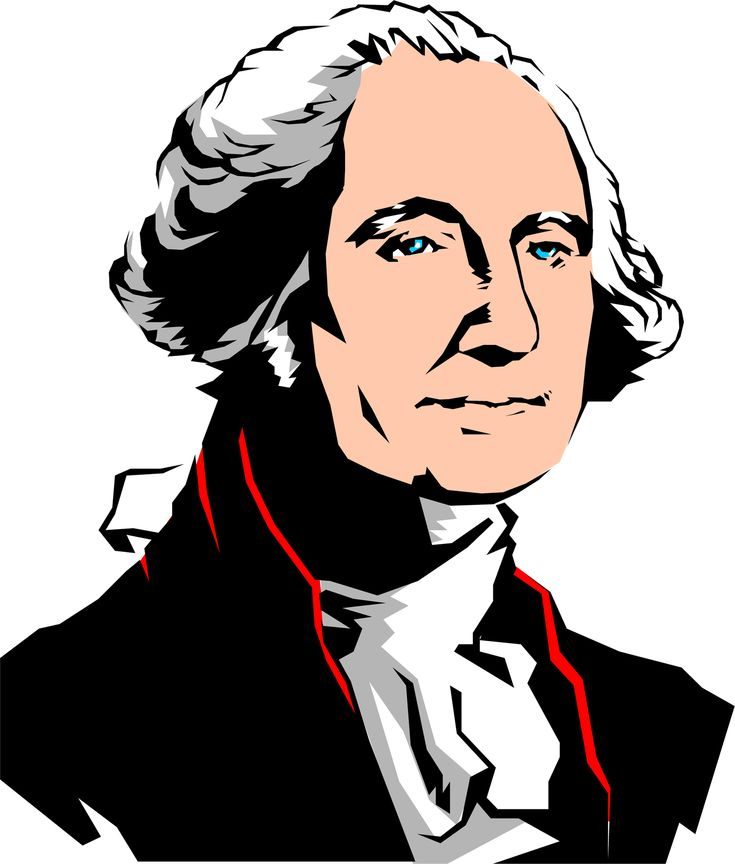 735x864 2652 Best George Washington Images Bill Of Rights