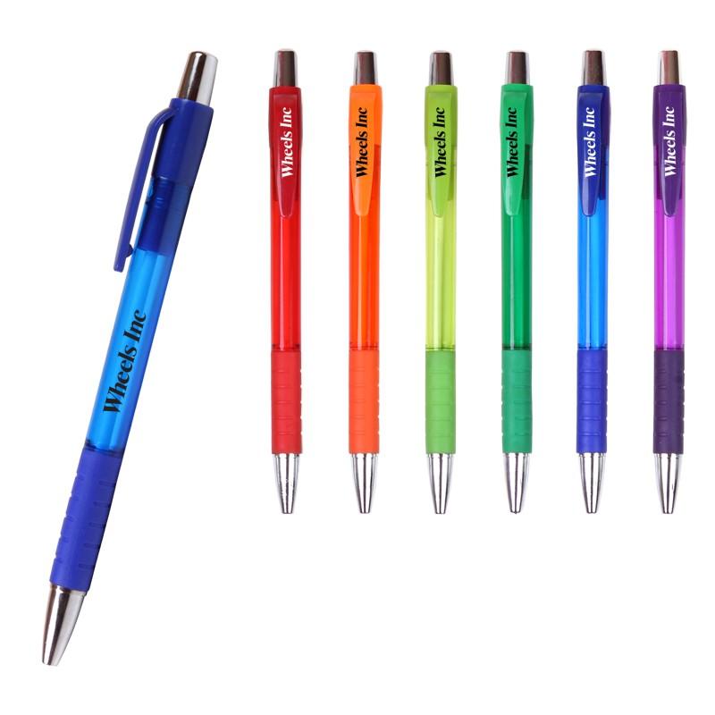 800x800 Clipart Pens