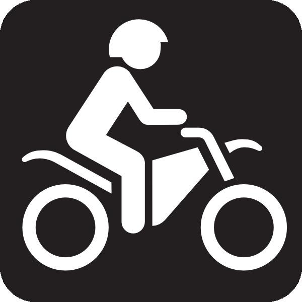 600x600 Cycle Clip Art