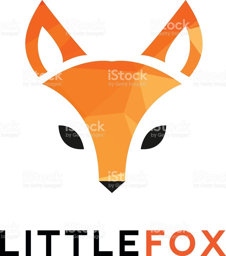 905x1024 Fox Clipart Trendy